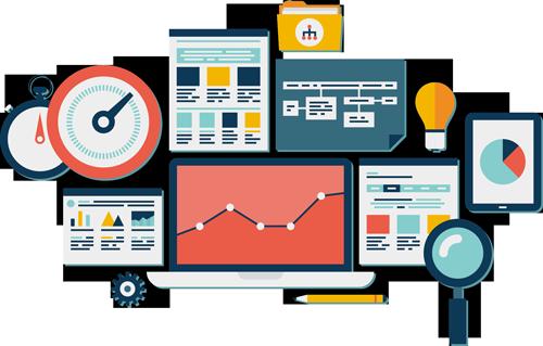 Consultant webmarketing seo sea béziers